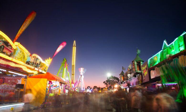 Perth Activities & Experiences