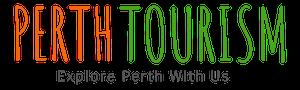 Perth Tourism