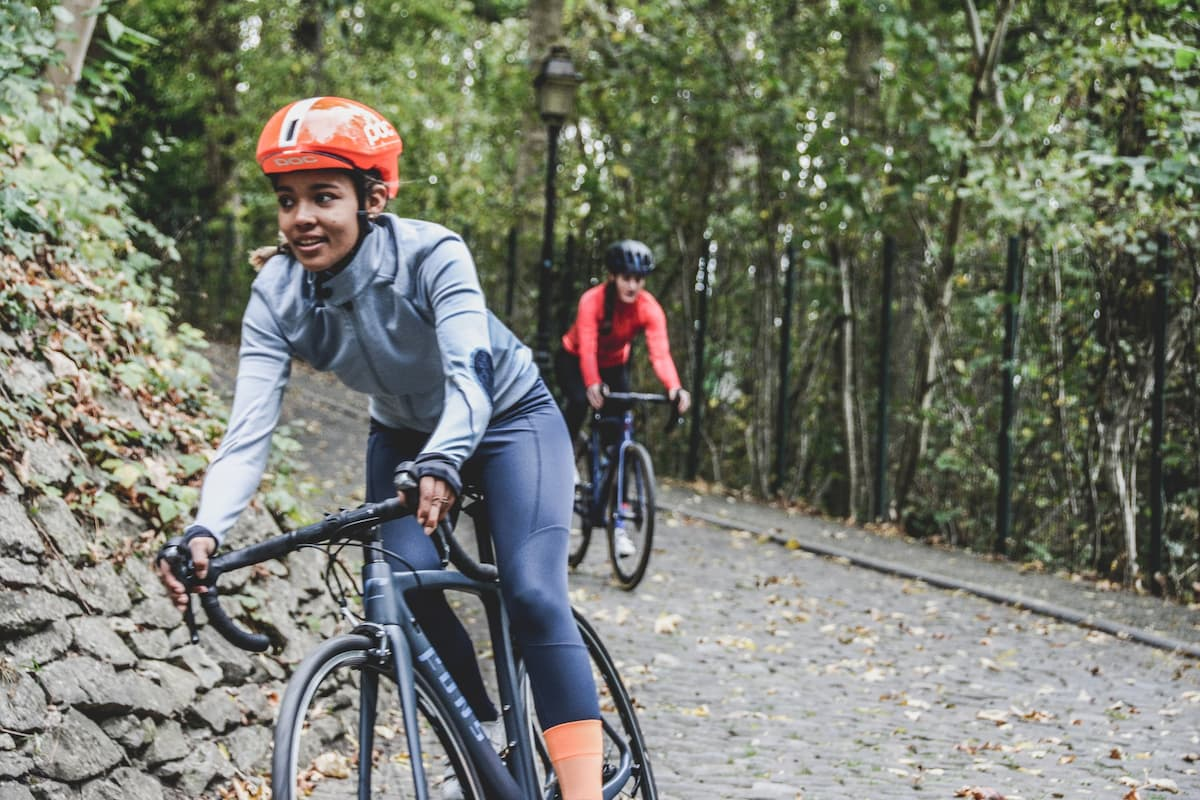 Perth's Eastern Region Trails Swan Valley Heritage Cycle